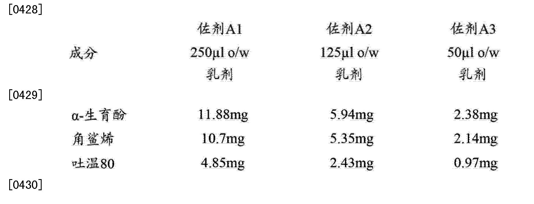 Figure CN103251940AD00523