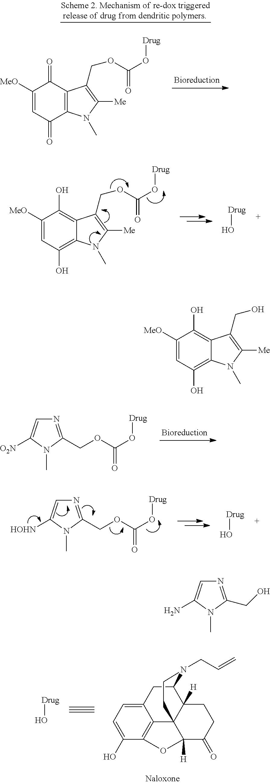 Figure US08980907-20150317-C00002