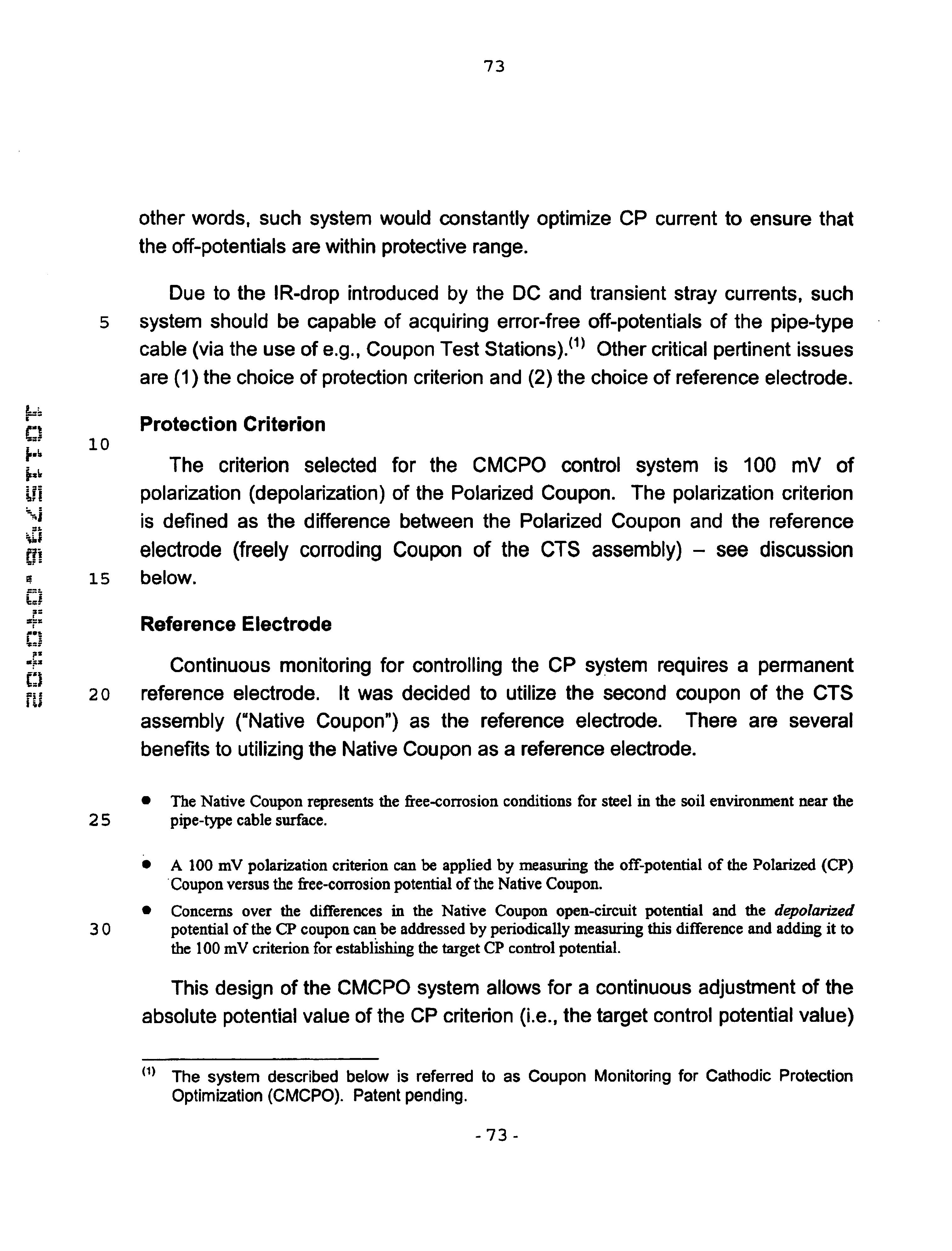 Figure US06744265-20040601-P00007