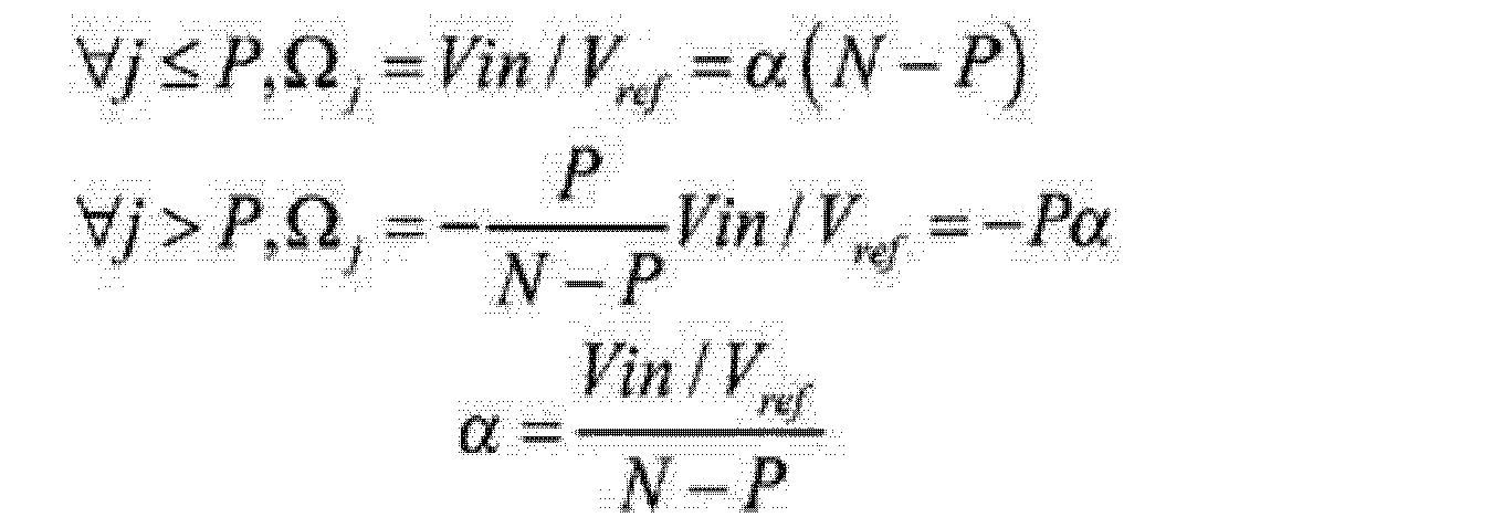 Figure CN102804572AD00113