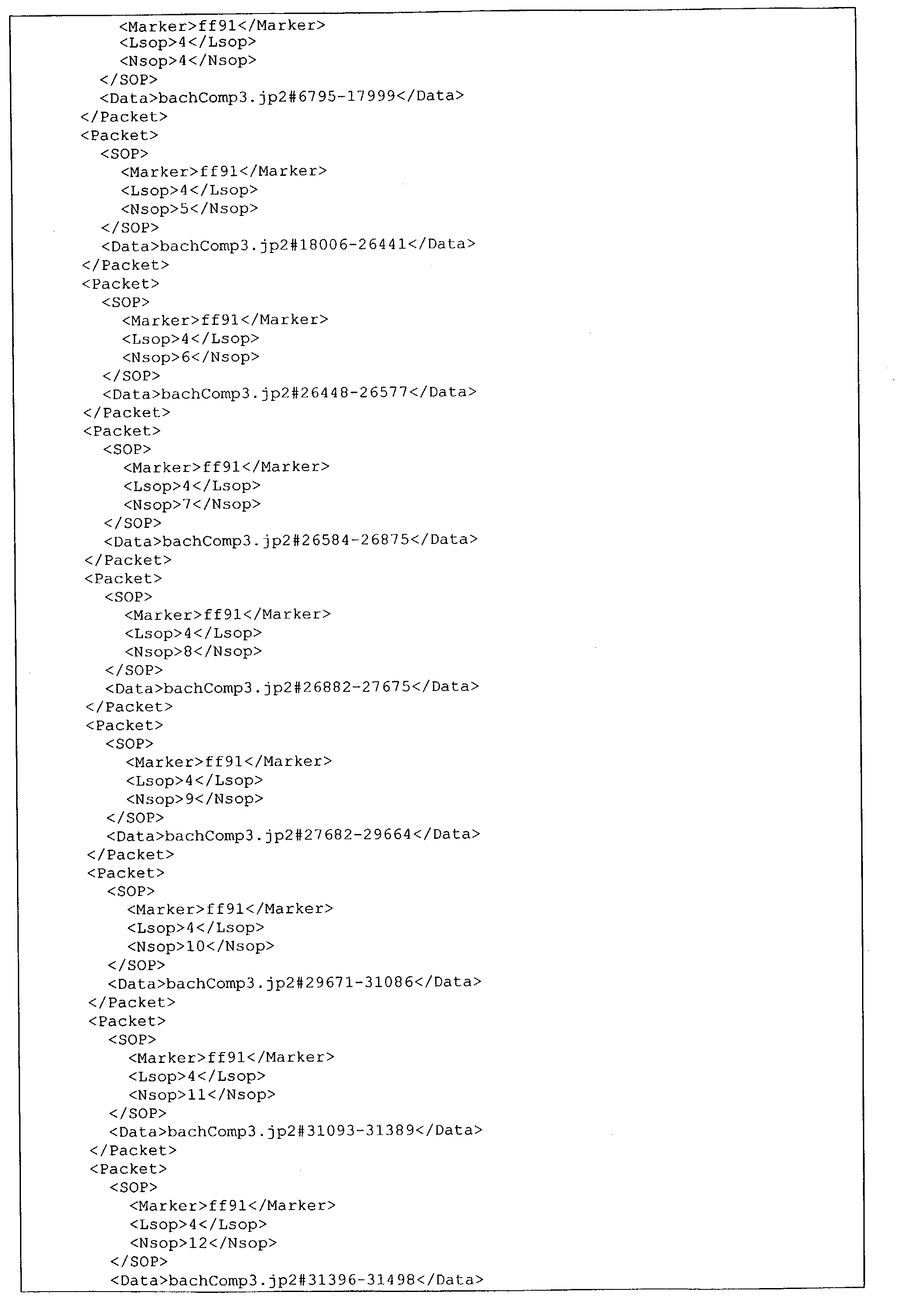 Figure US20030177341A1-20030918-P00015