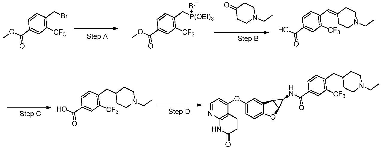 Figure imgb0270
