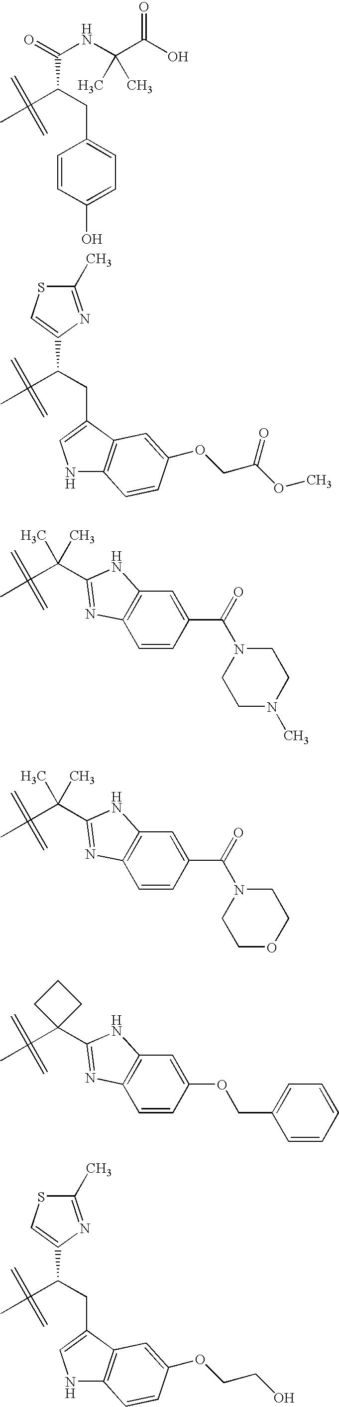 Figure US20070049593A1-20070301-C00193