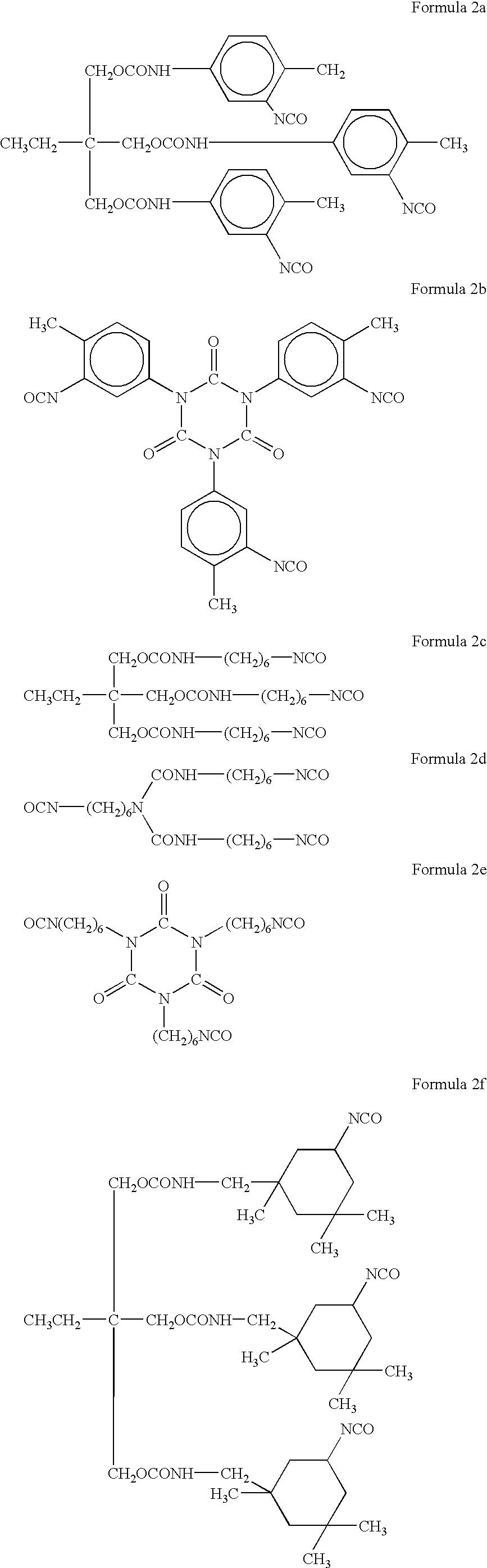 Figure US20030129385A1-20030710-C00002