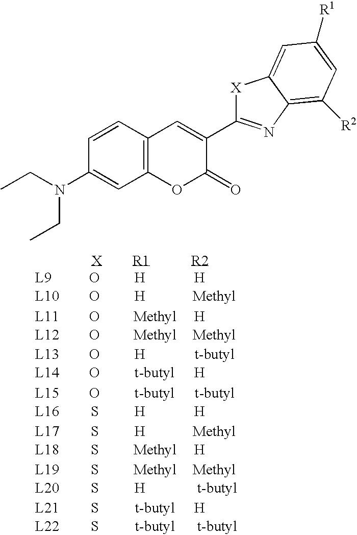 Figure US07316756-20080108-C00022
