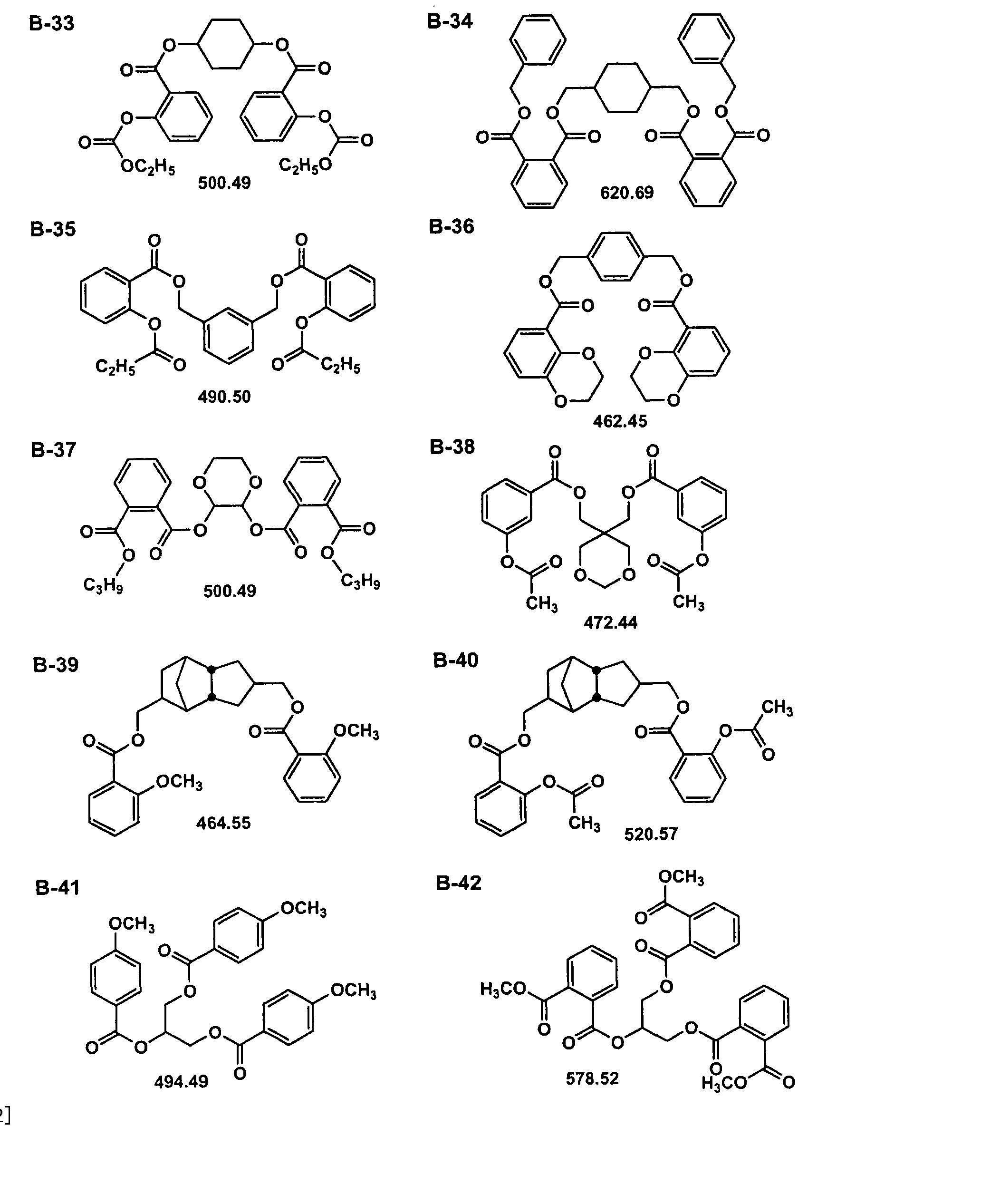 Figure CN101277997BD00151