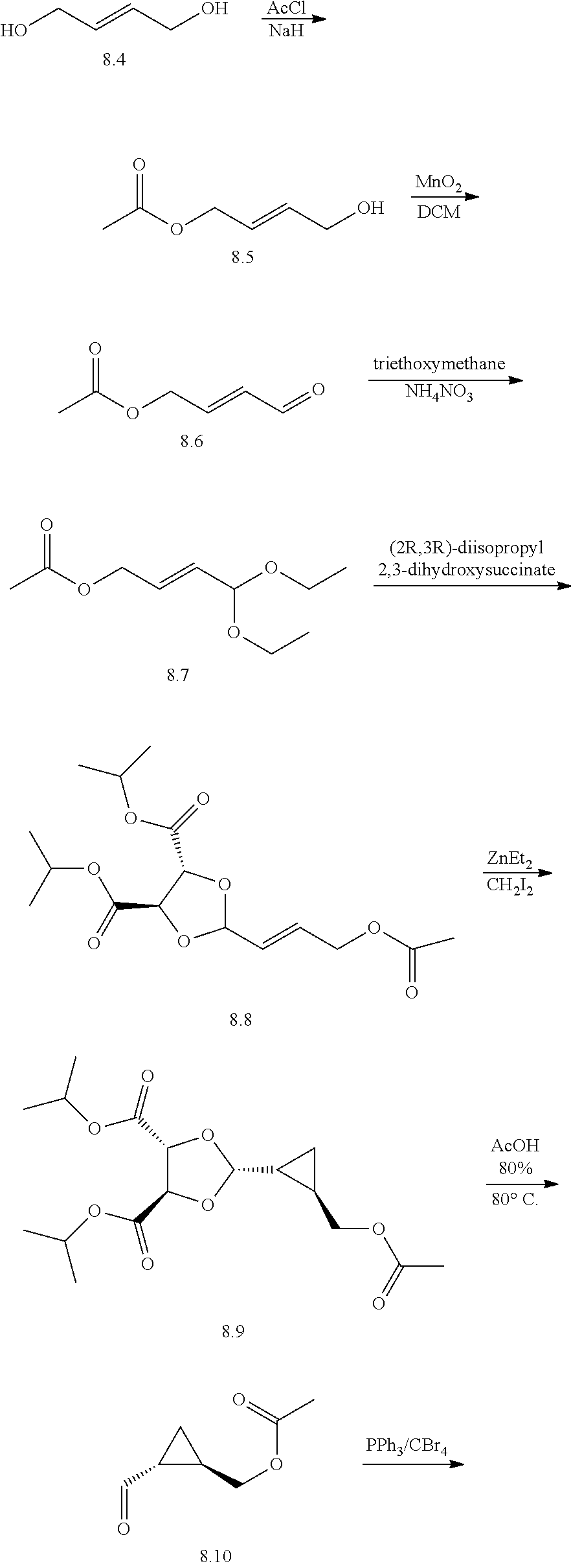 Figure US09701622-20170711-C00295
