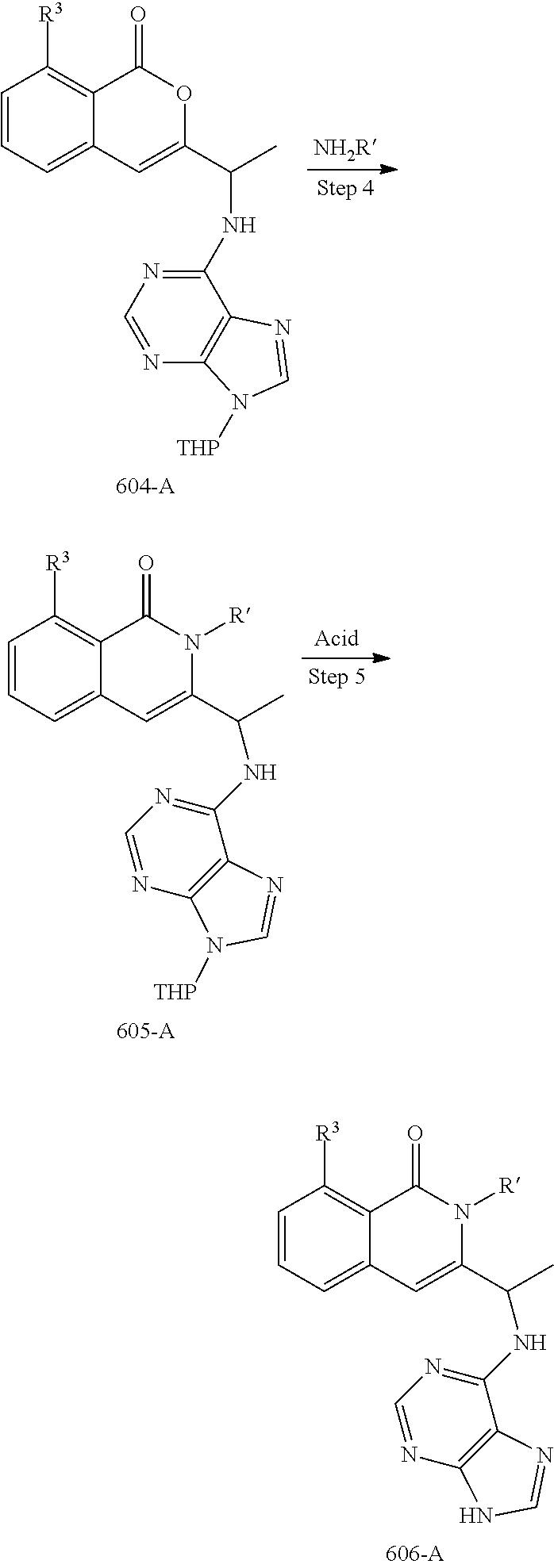 Figure US09216982-20151222-C00311