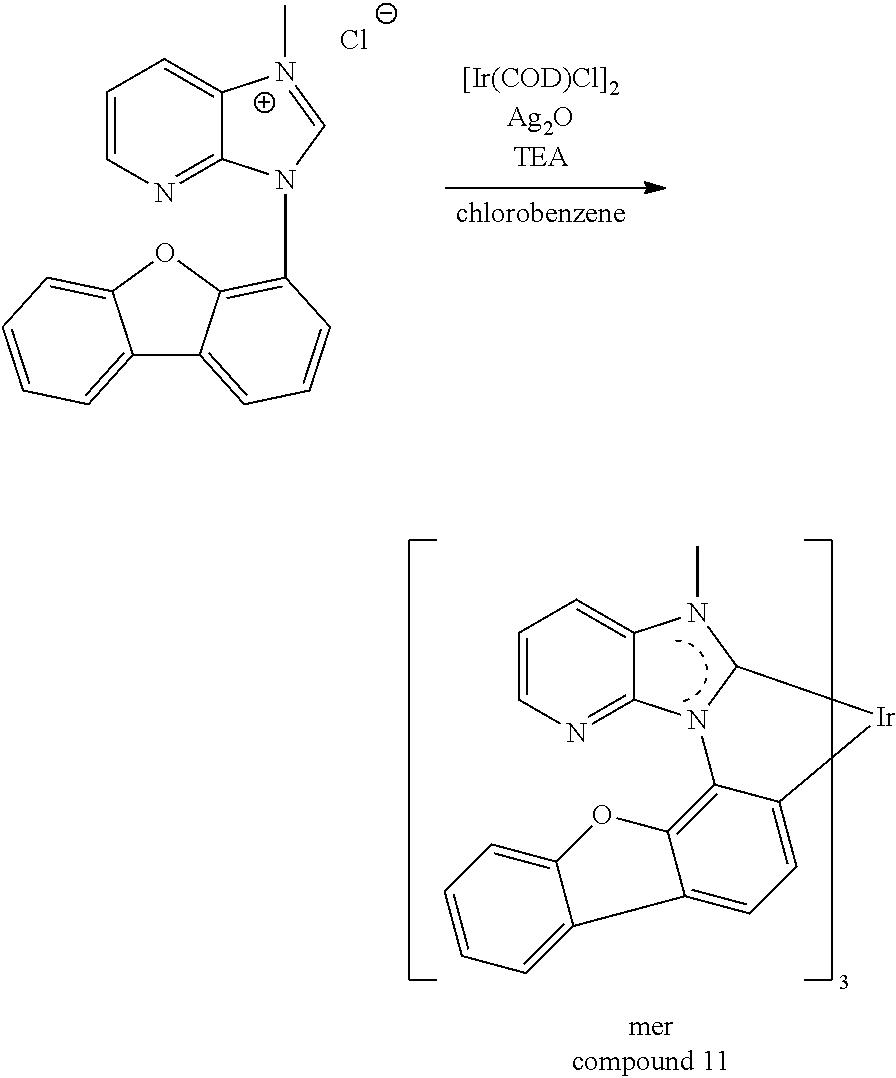 Figure US09972793-20180515-C00246