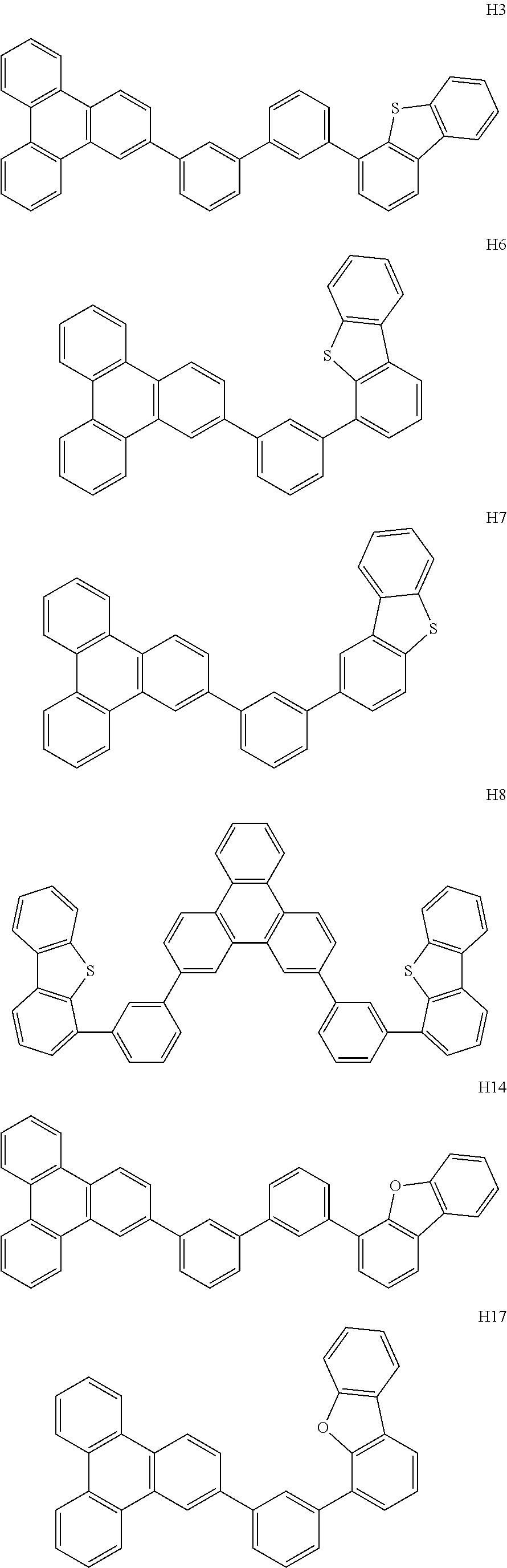 Figure US09040962-20150526-C00103