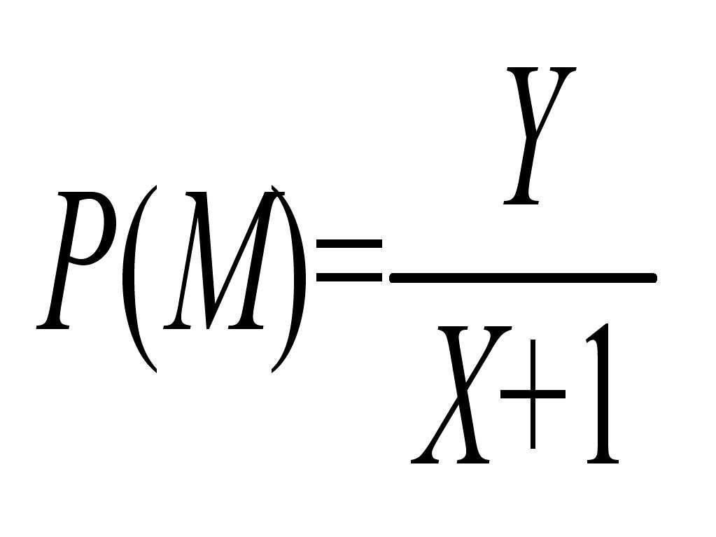 Figure 112004054073782-pat00011