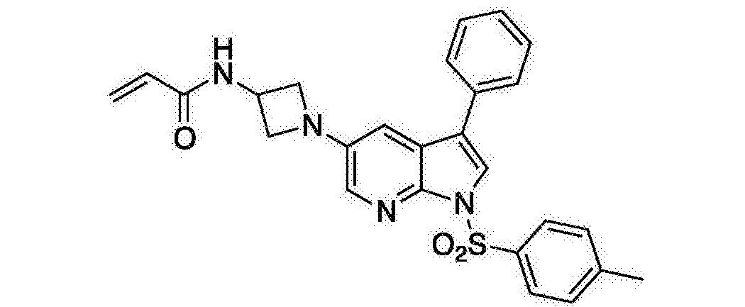 Figure CN107278202AD00652