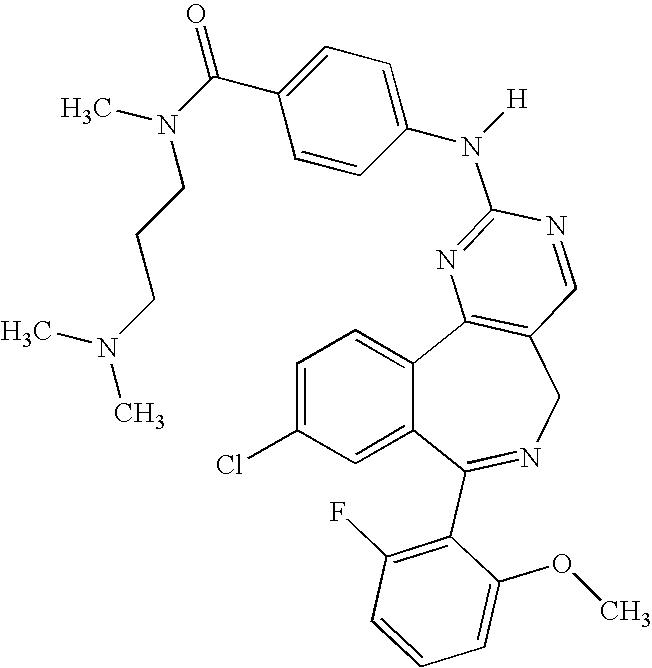 Figure US07572784-20090811-C00313