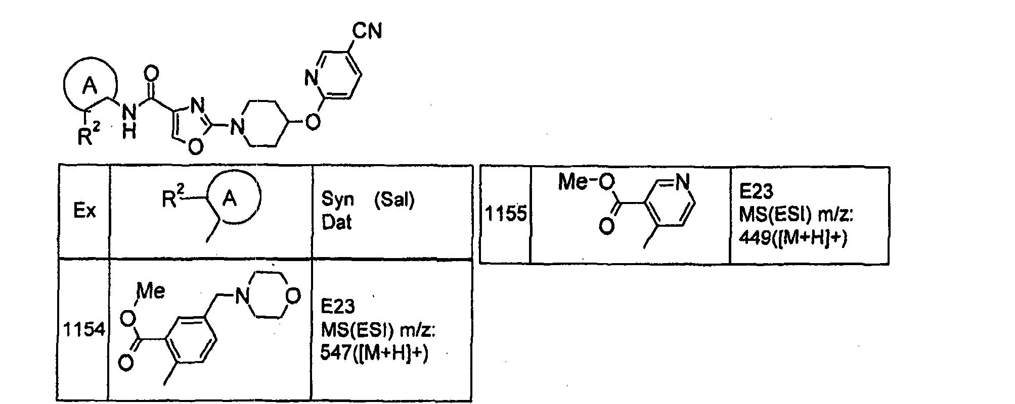 Figure CN101835764BD01832