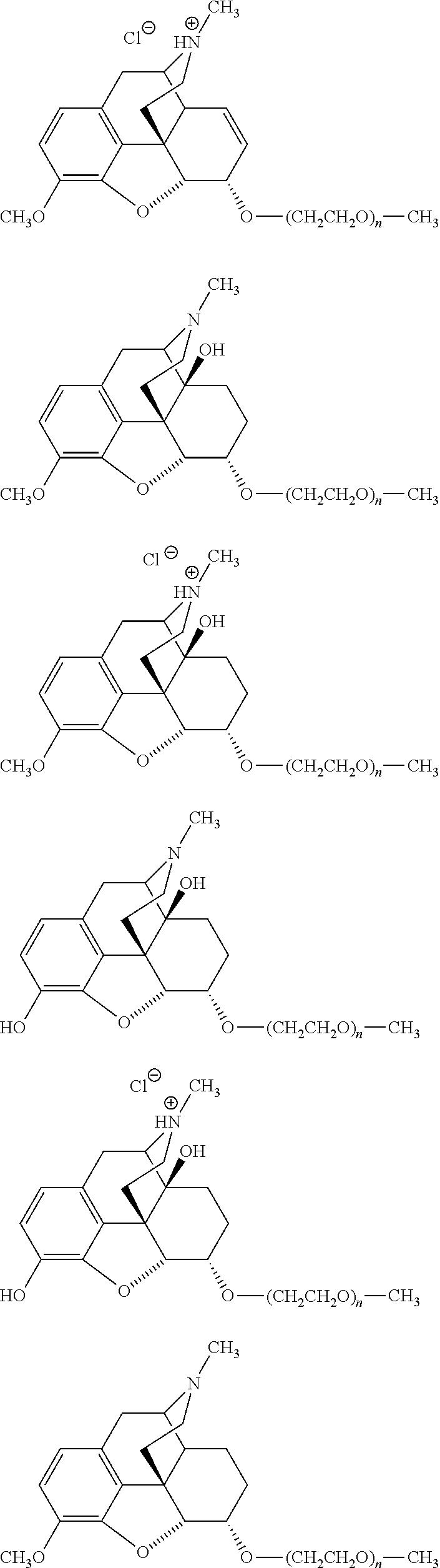 Figure US09233168-20160112-C00013