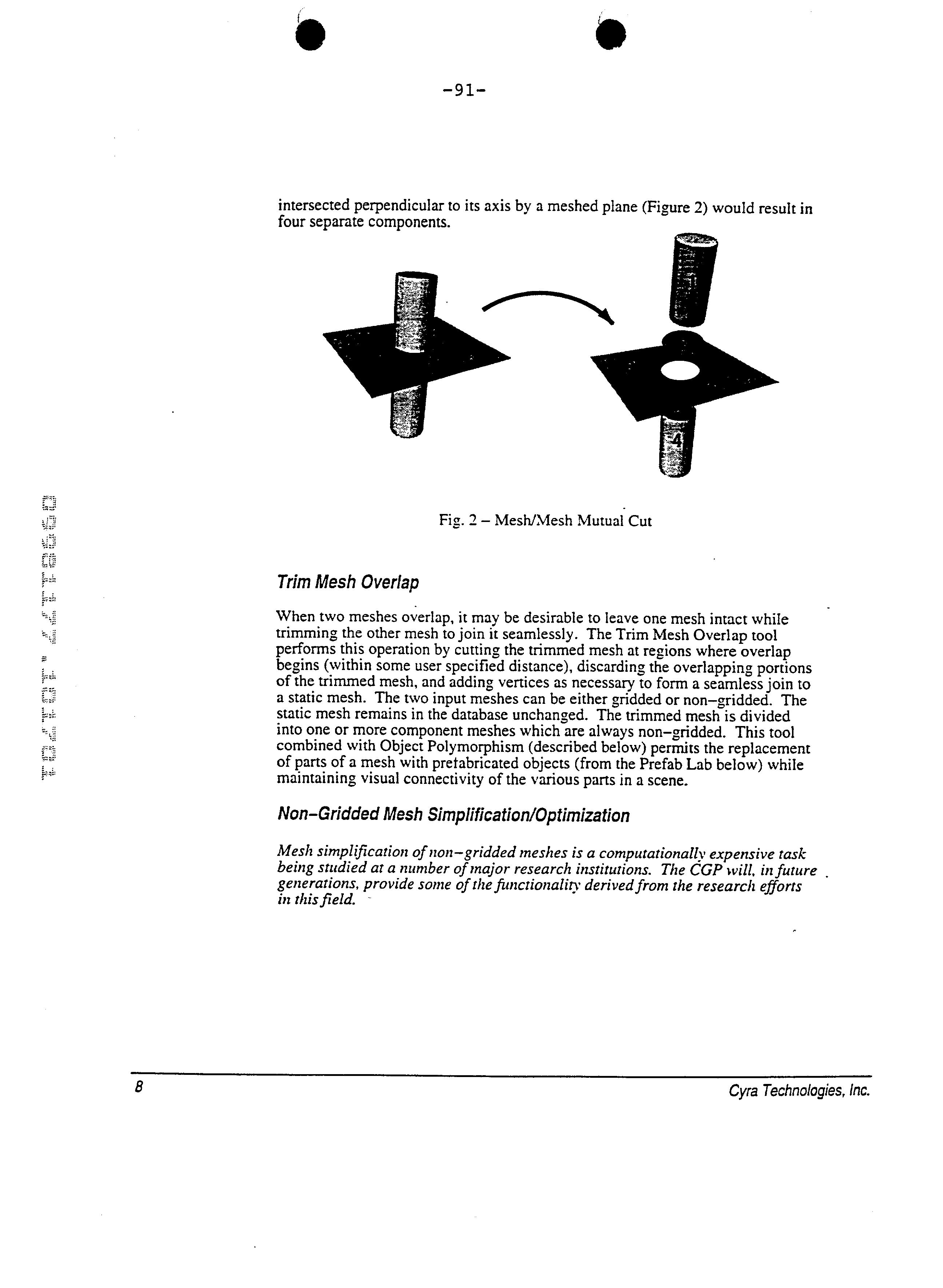 Figure US20020059042A1-20020516-P00023