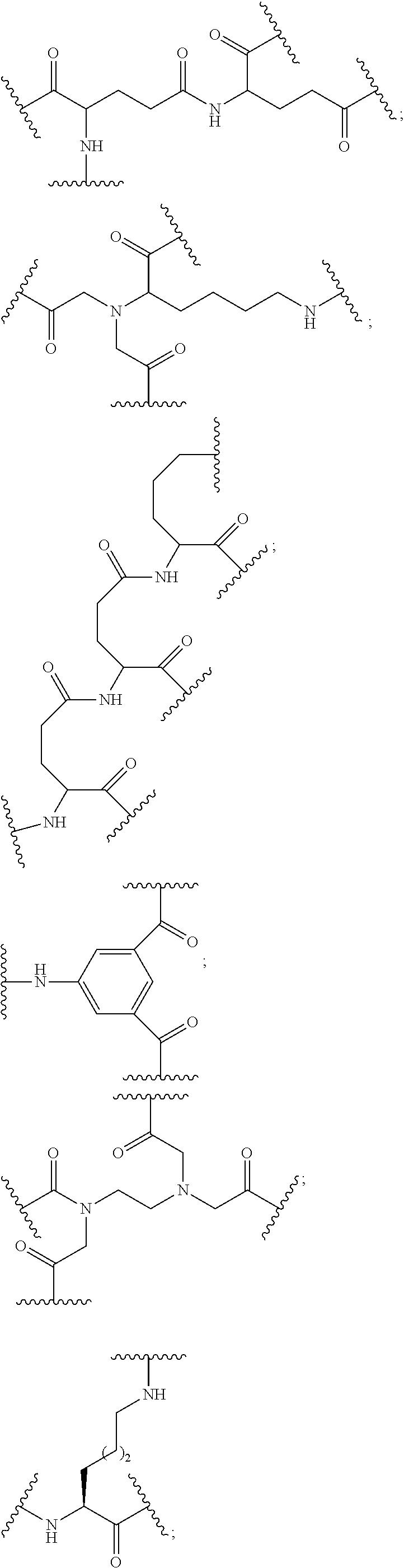Figure US09932580-20180403-C00046
