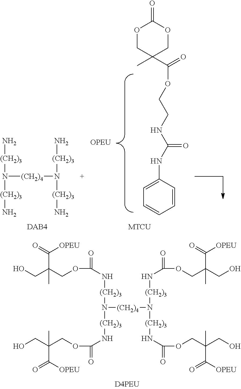 Figure US08226985-20120724-C00113