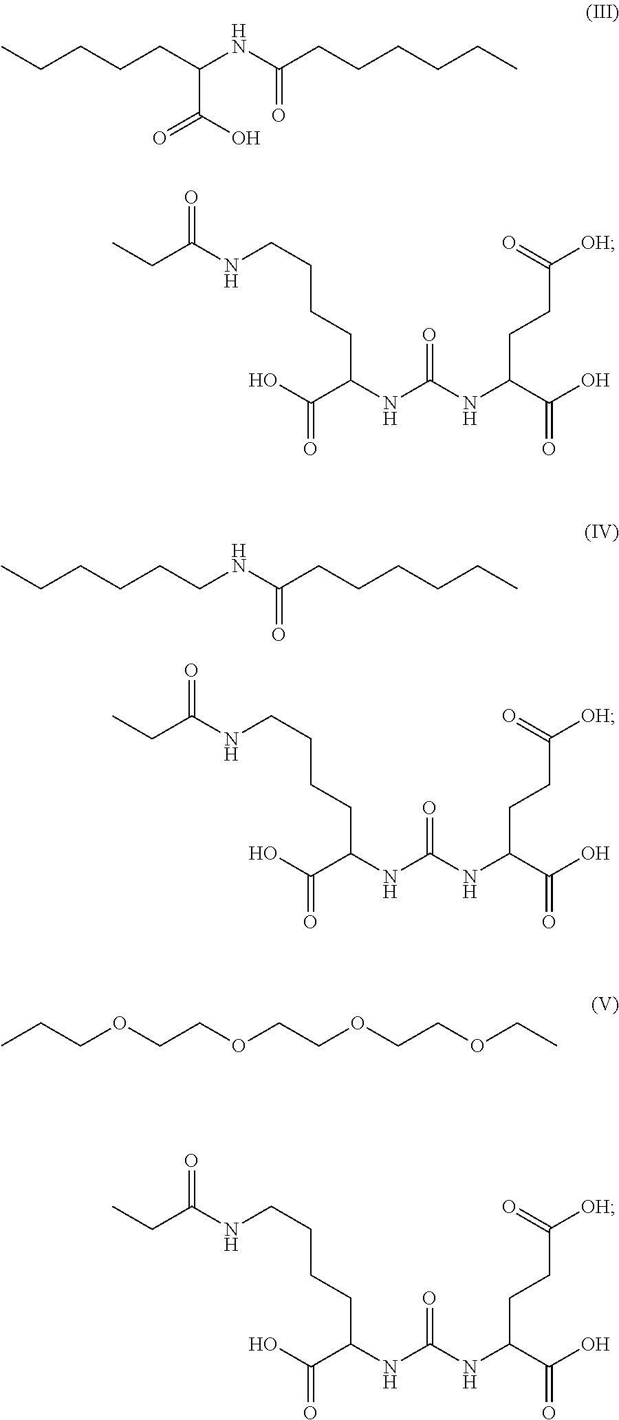 Figure US09884132-20180206-C00015