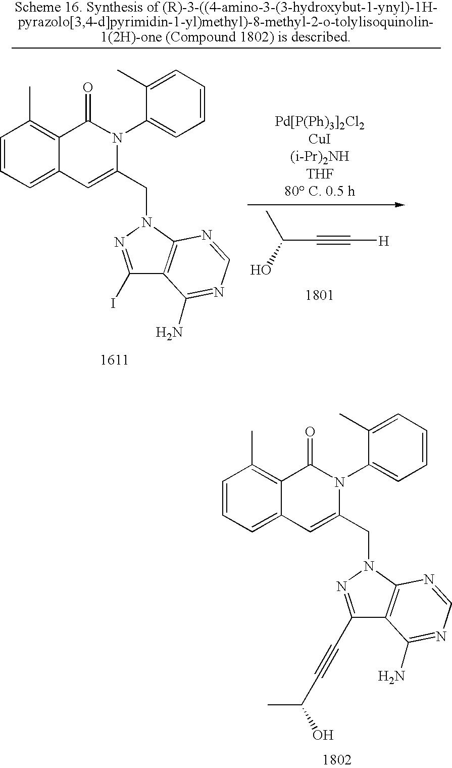 Figure US08193182-20120605-C00315