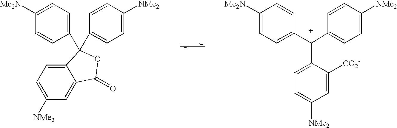 Figure US20060159925A1-20060720-C00002