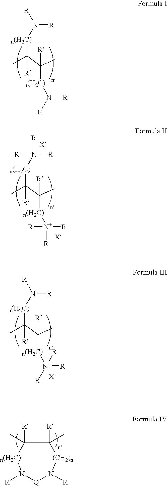 Figure US07342083-20080311-C00001