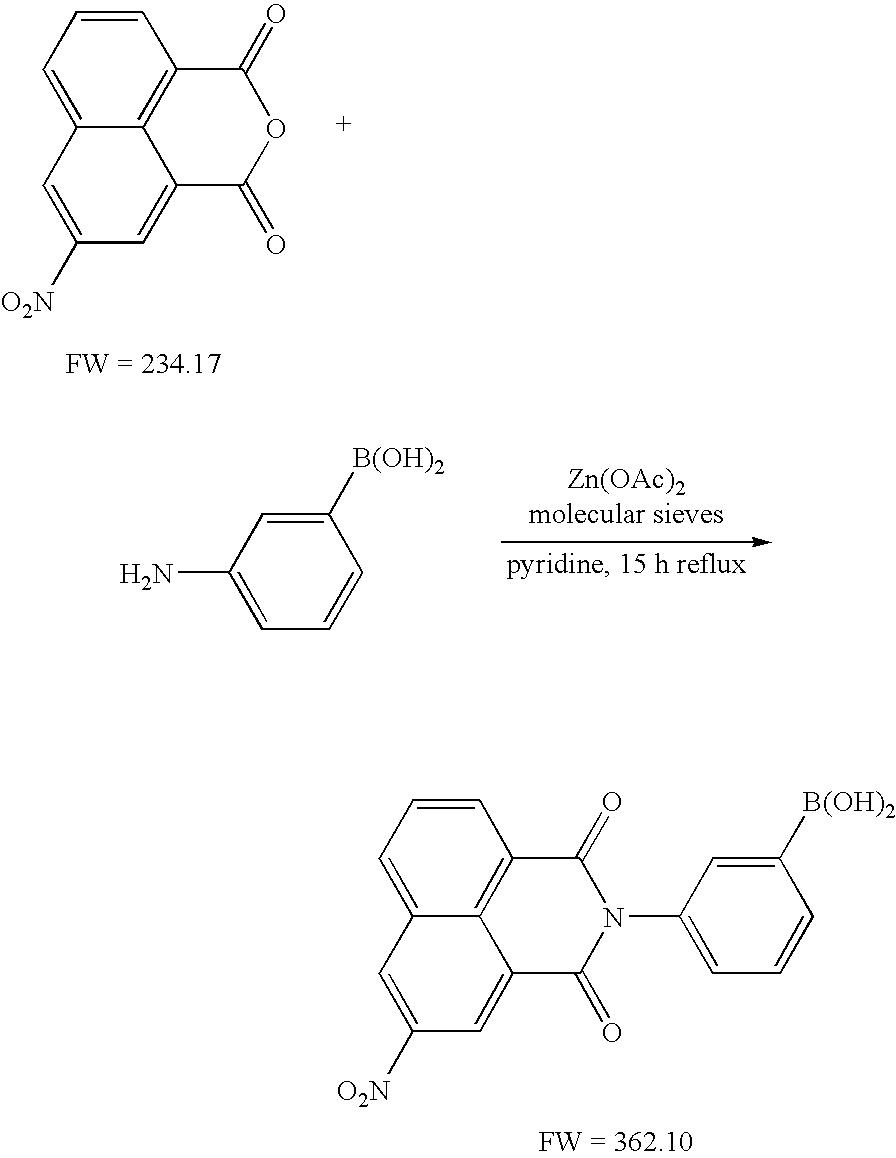 Figure US08008088-20110830-C00082