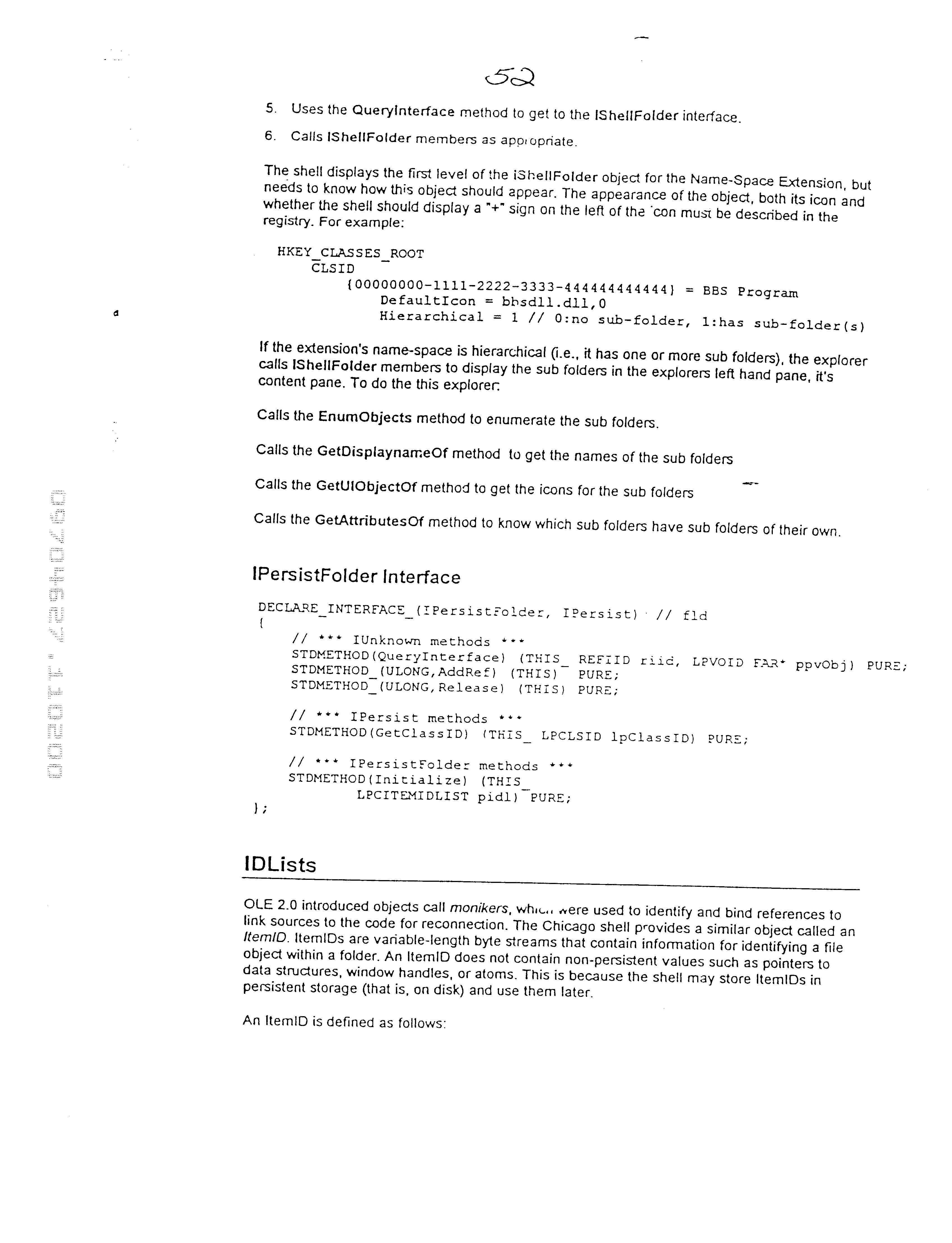 Figure US06437810-20020820-P00027