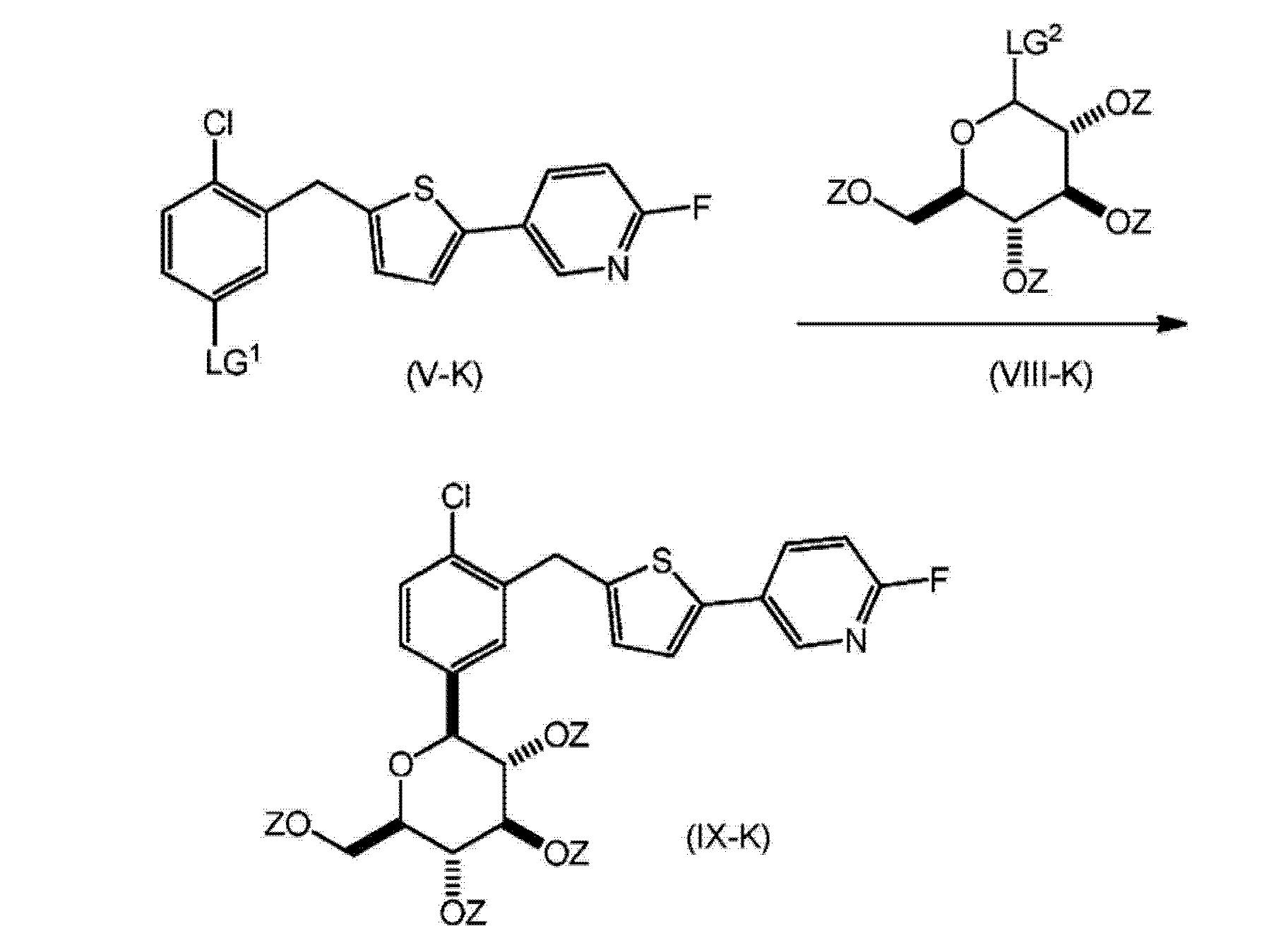 Figure CN103596944AD00161