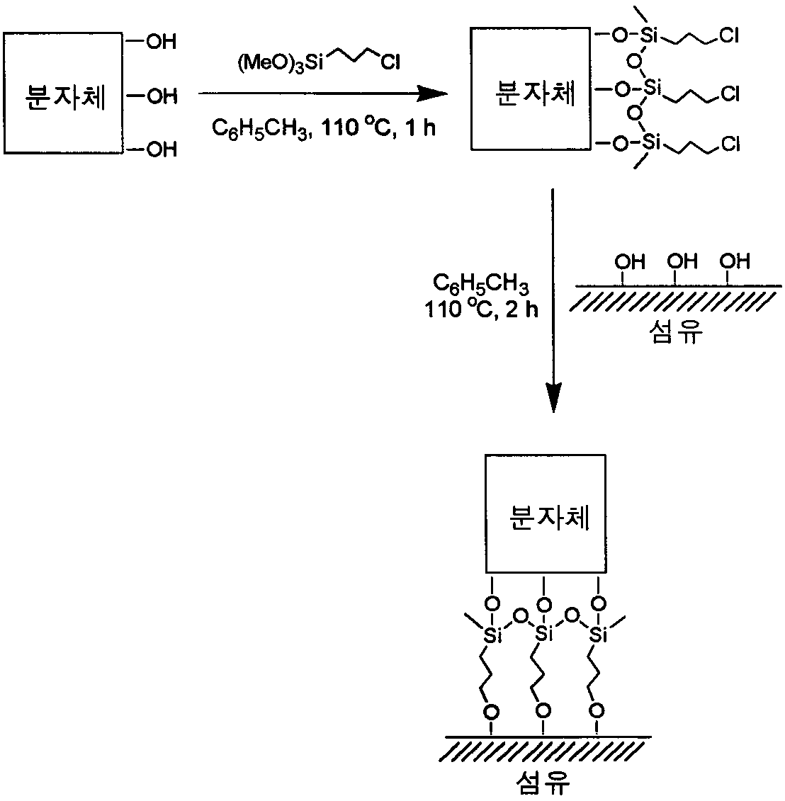 Figure 112001003854139-pat00014