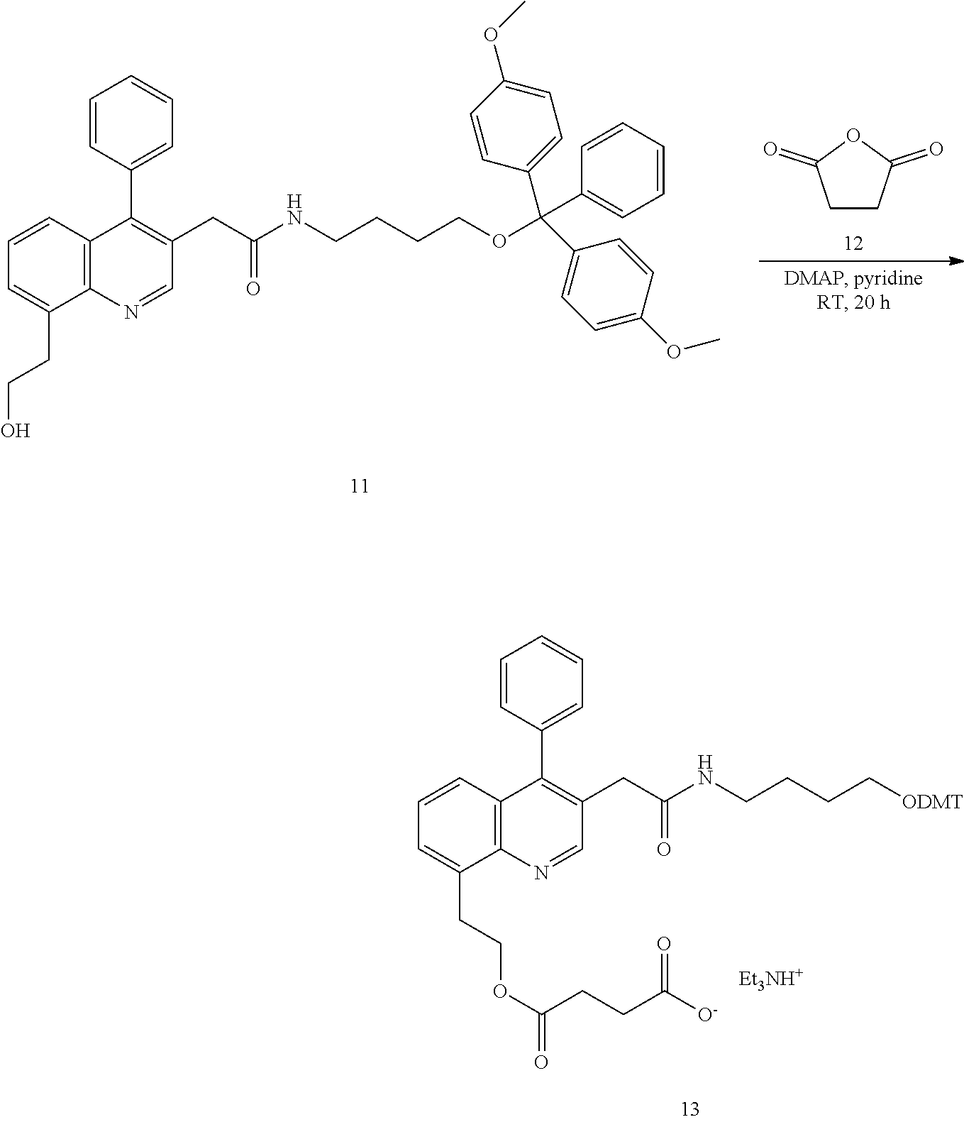 Figure US09988627-20180605-C00322