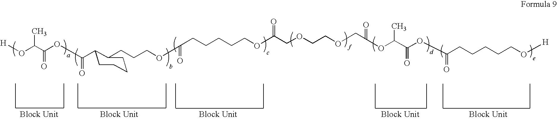 Figure US08968763-20150303-C00004