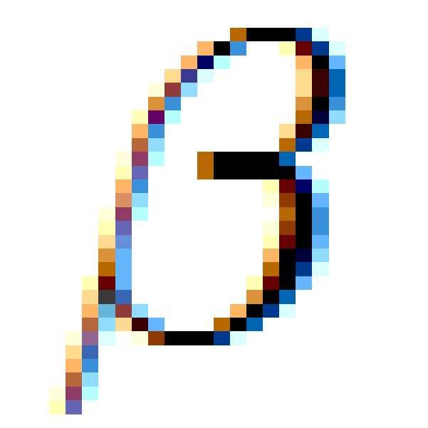 Figure 112016107219584-pat00033