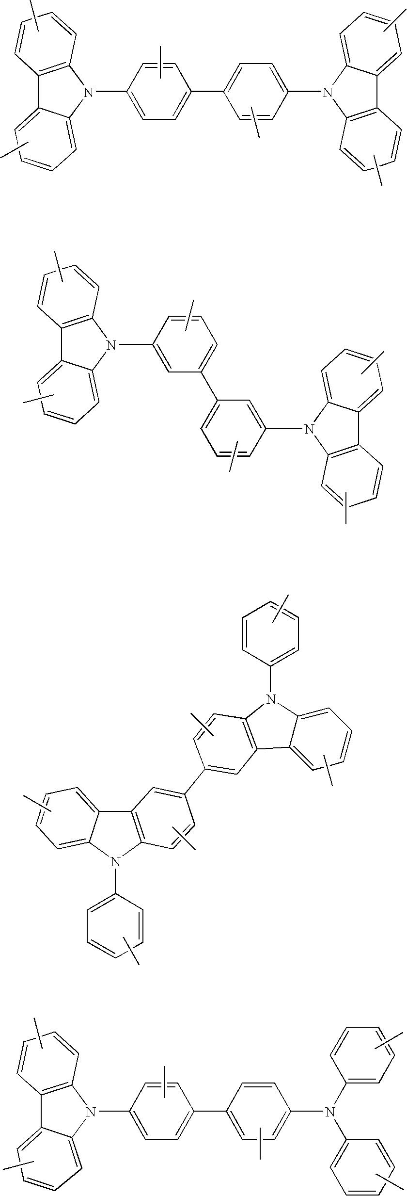 Figure US20060029829A1-20060209-C00025