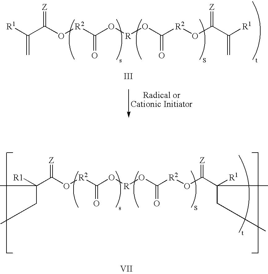 Figure US20060289352A1-20061228-C00008