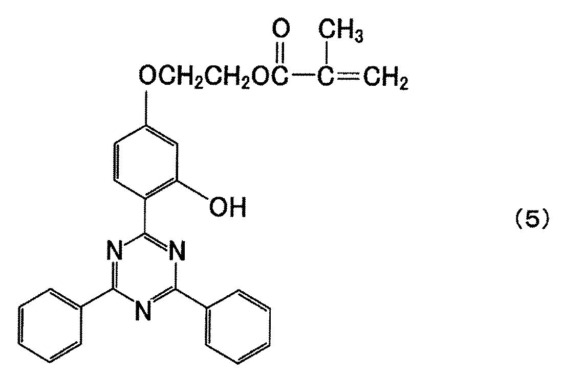 Figure 112011067153154-pat00004
