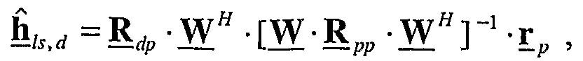 Figure 112009076684330-PAT00023