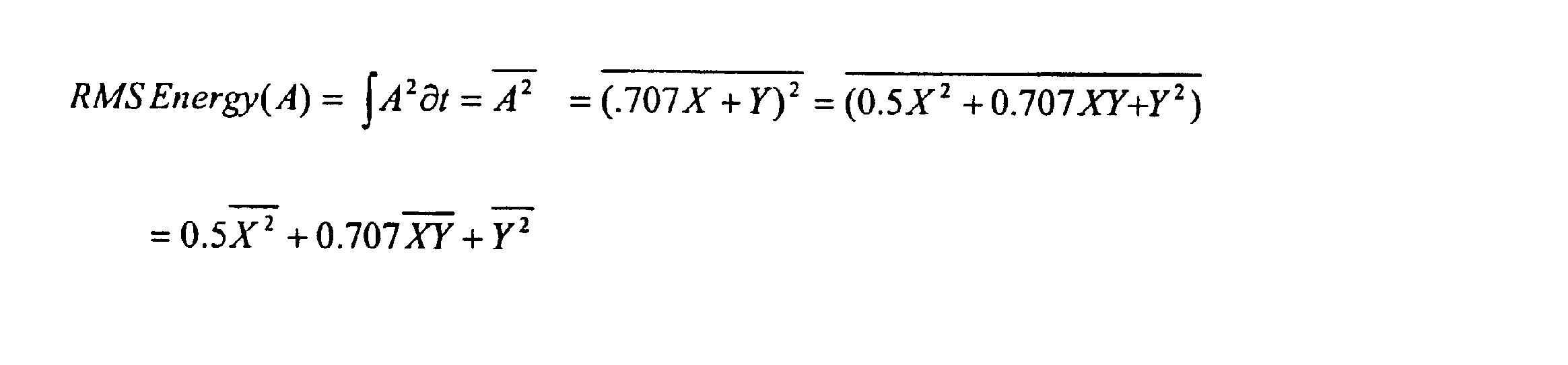 Figure 112003028647970-pct00002