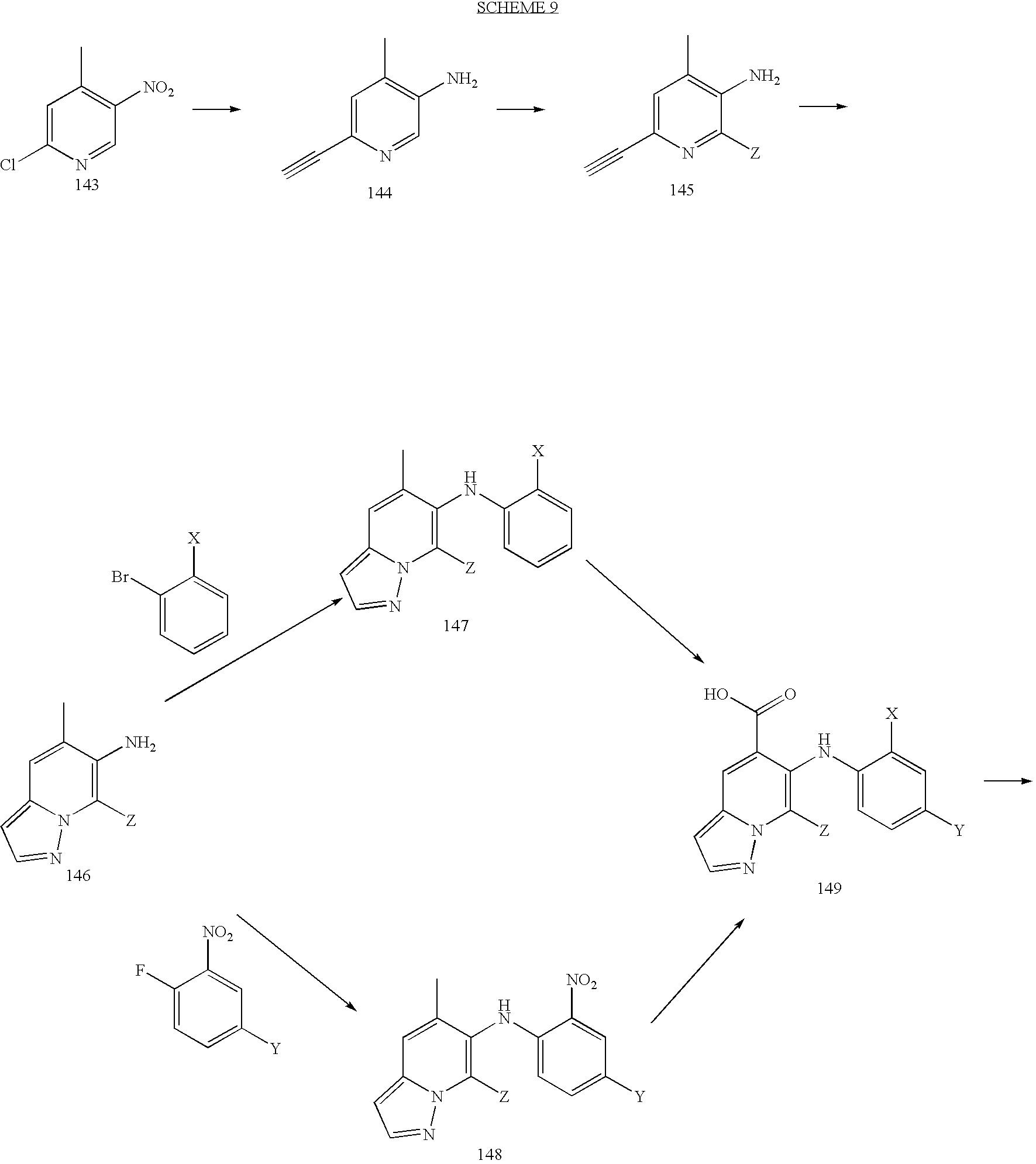 Figure US07144907-20061205-C00022