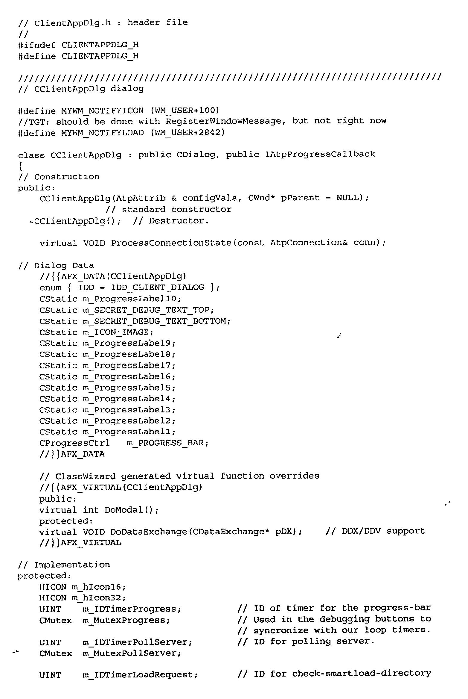 Figure US20020032884A1-20020314-P00154