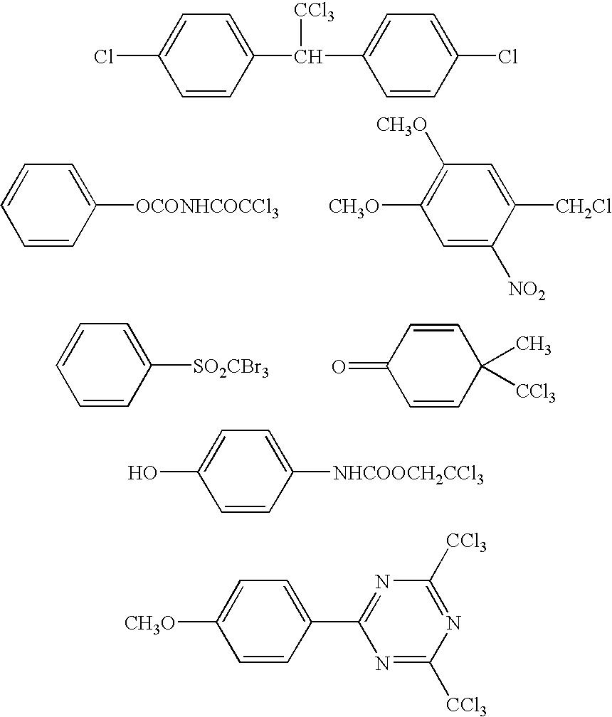 Figure US20040075726A1-20040422-C00020