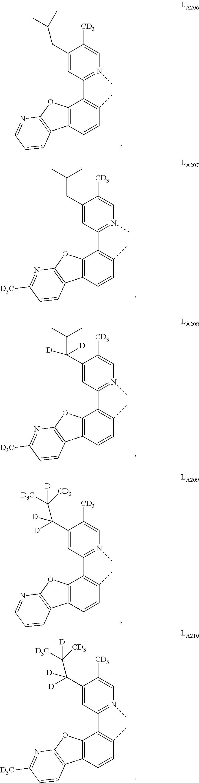 Figure US20160049599A1-20160218-C00443