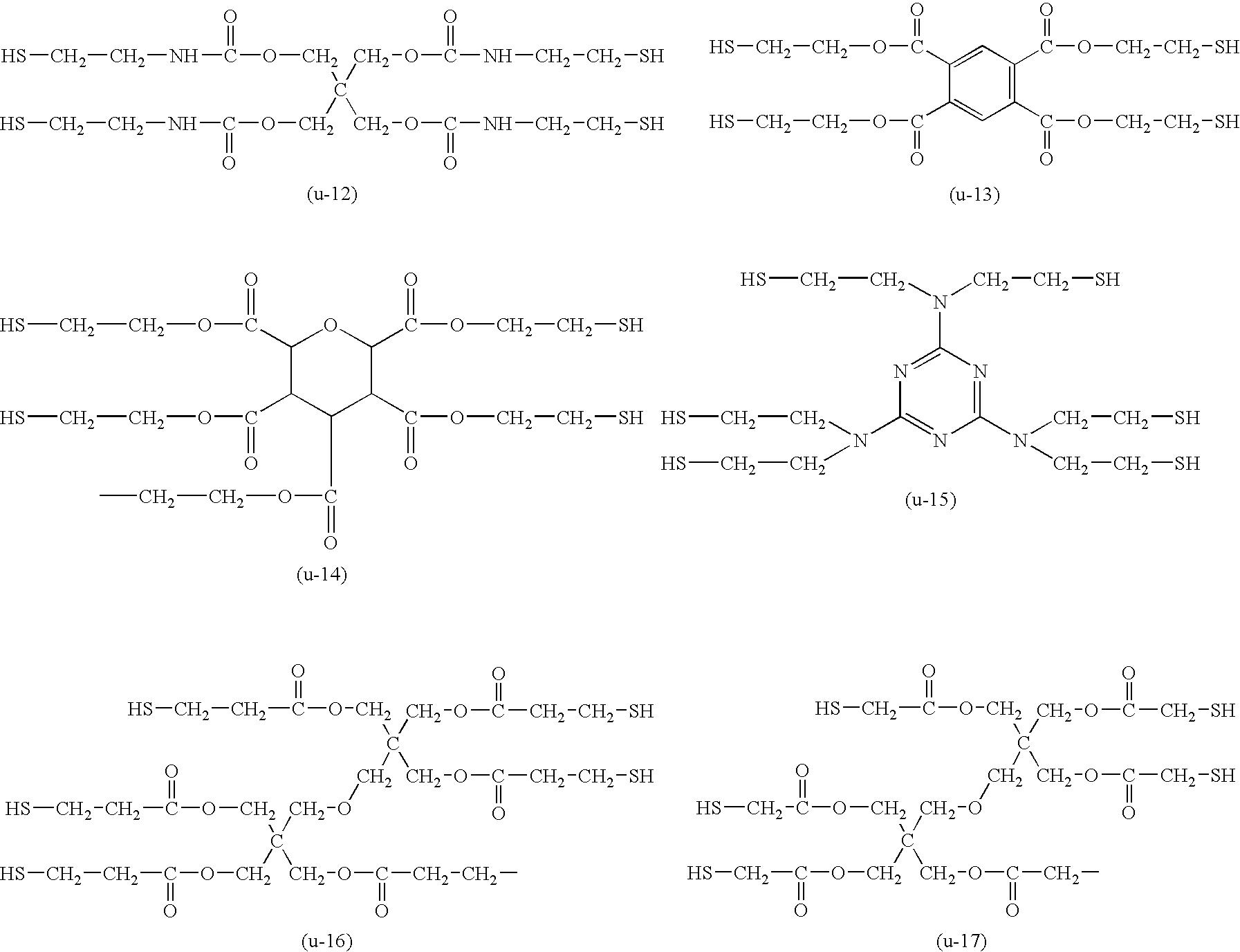 Figure US08319916-20121127-C00046