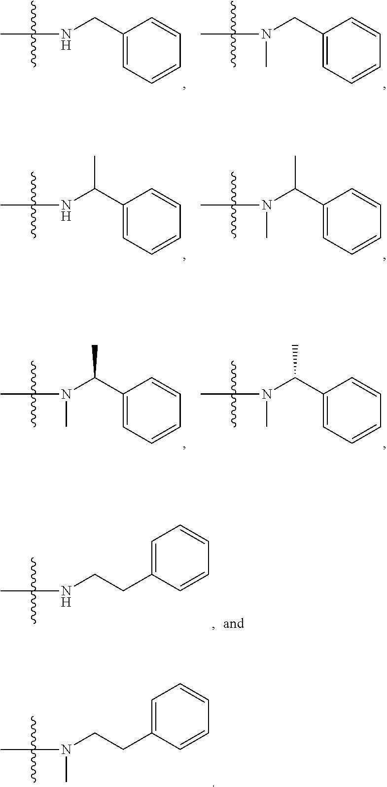 Figure US09278987-20160308-C00181
