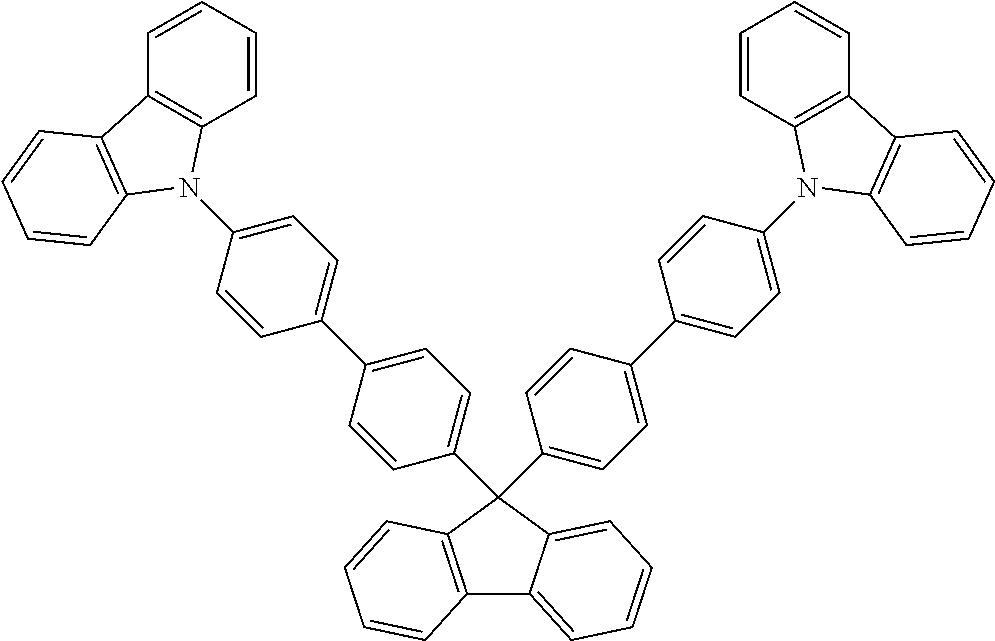 Figure US09324949-20160426-C00162