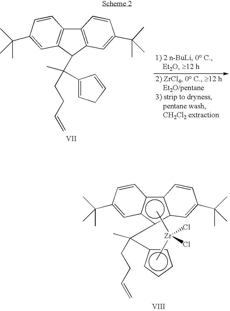 Figure US07064225-20060620-C00040