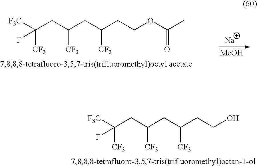 Figure US20090137773A1-20090528-C00196