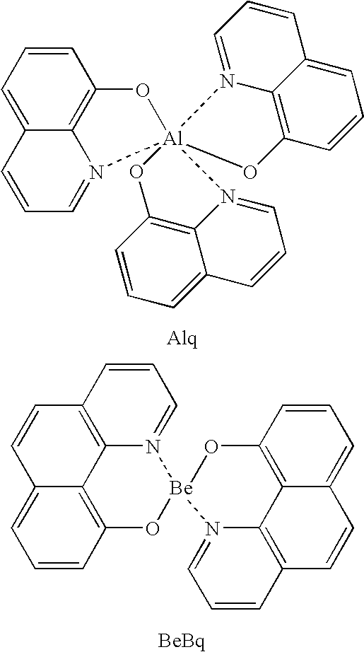 Figure US07375250-20080520-C00031