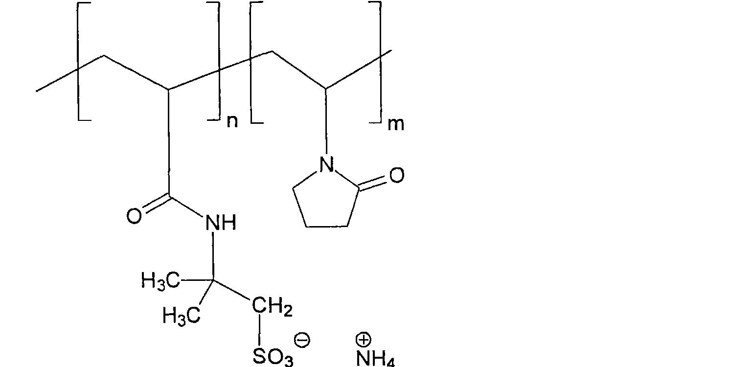Figure CN101278051BD00561