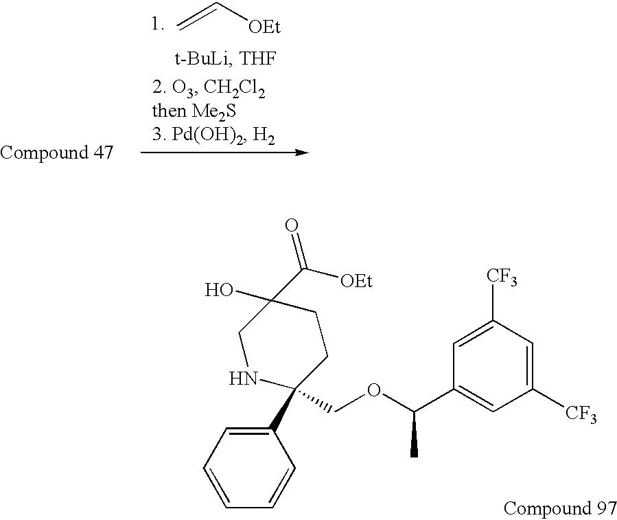 Figure US07049320-20060523-C00214